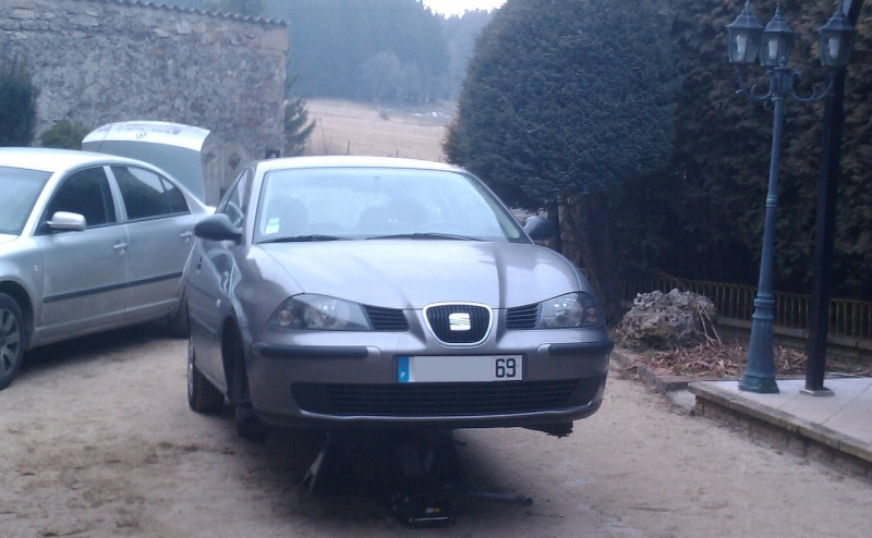 [Photo-reportage] Seat Ibiza 1.4 TDI 75 Signo - Page 3 Ibiza10