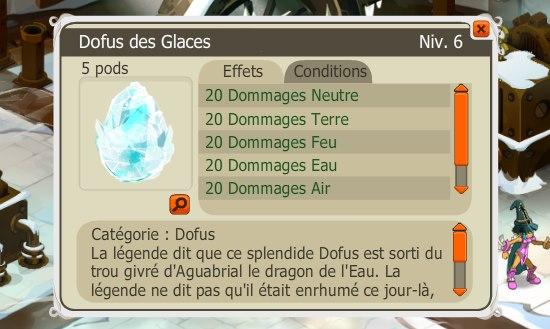 Le Dofus des Glaces 60379911