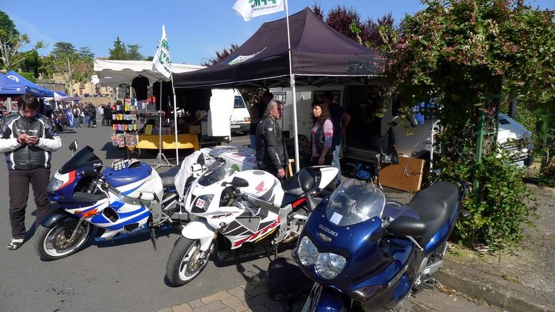Fête de la moto a Belvès le 26 5 2013 P1000316