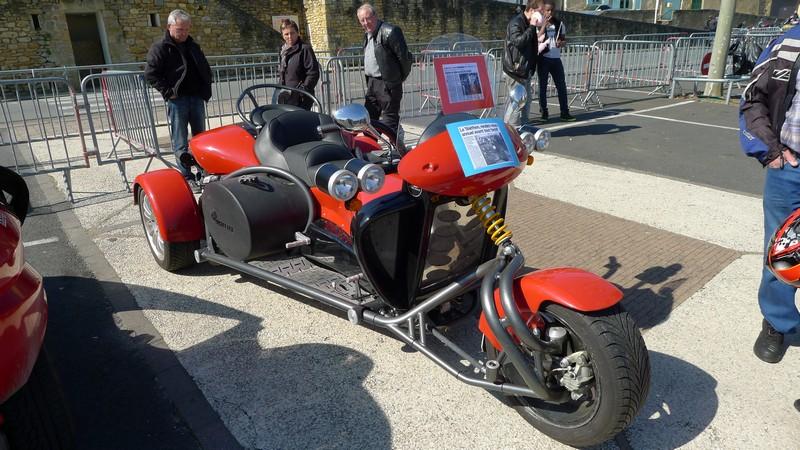 Fête de la moto a Belvès le 26 5 2013 P1000412