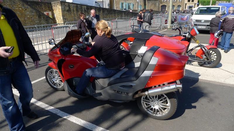 Fête de la moto a Belvès le 26 5 2013 P1000413