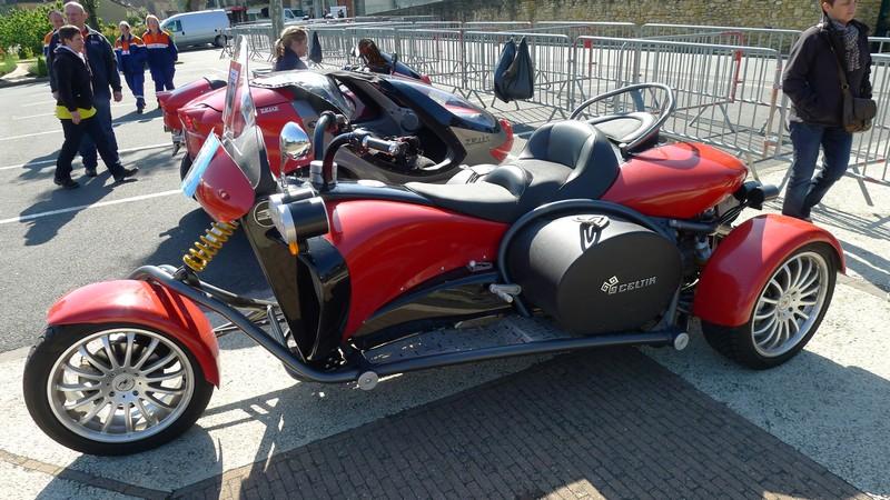 Fête de la moto a Belvès le 26 5 2013 P1000414