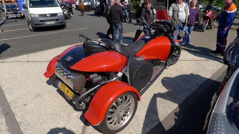 Fête de la moto a Belvès le 26 5 2013 P1000416