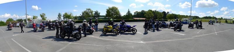Fête de la moto a Belvès le 26 5 2013 P1000417