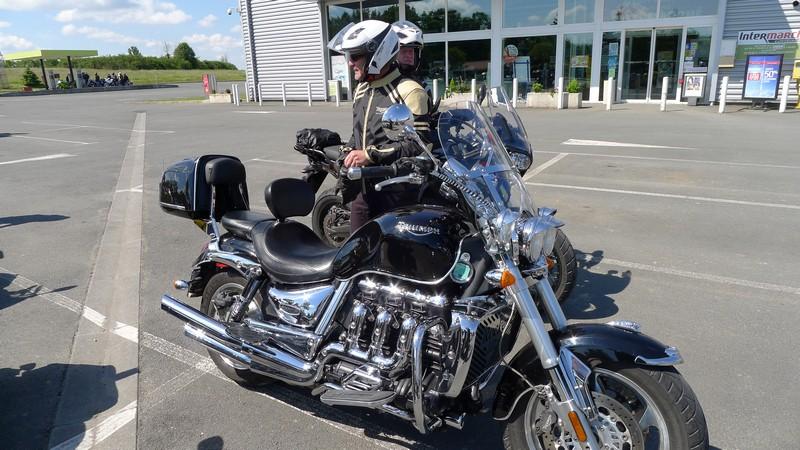 Fête de la moto a Belvès le 26 5 2013 P1000419