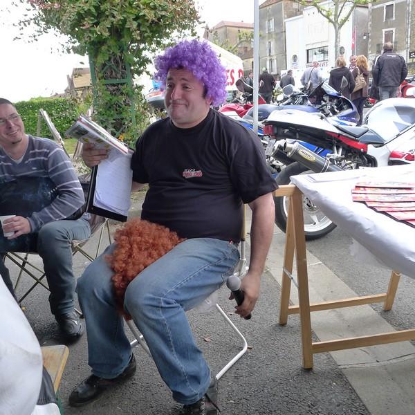 Fête de la moto a Belvès le 26 5 2013 P1000422