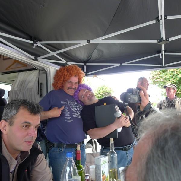 Fête de la moto a Belvès le 26 5 2013 P1000426