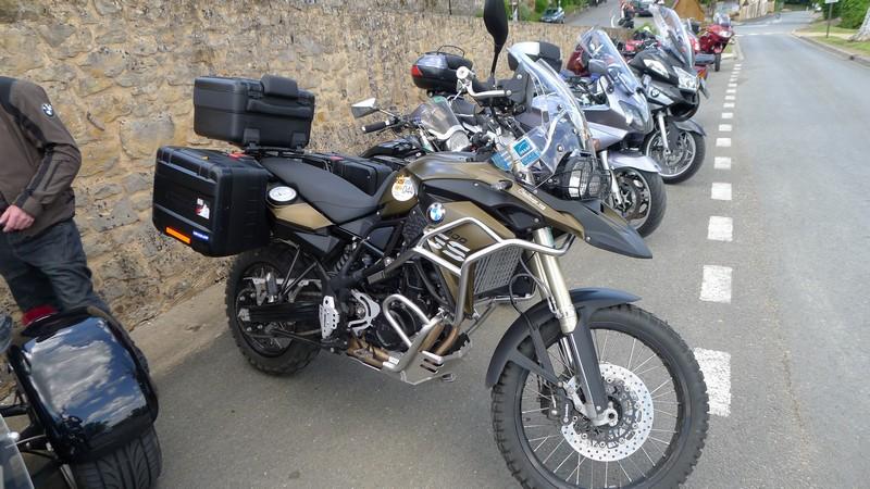 Fête de la moto a Belvès le 26 5 2013 P1000434