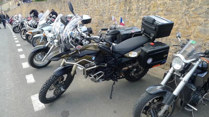 Fête de la moto a Belvès le 26 5 2013 P1000435