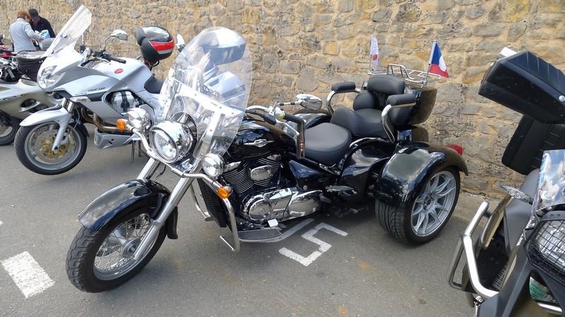 Fête de la moto a Belvès le 26 5 2013 P1000437