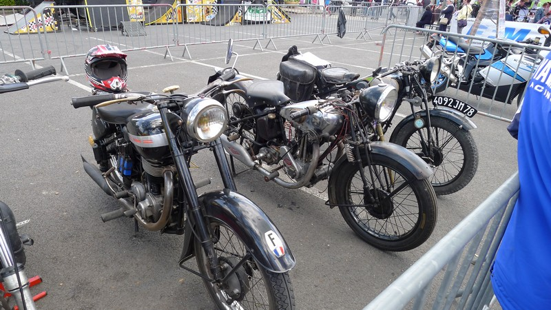 Fête de la moto a Belvès le 26 5 2013 P1000441