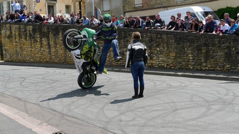 Fête de la moto a Belvès le 26 5 2013 P1000447