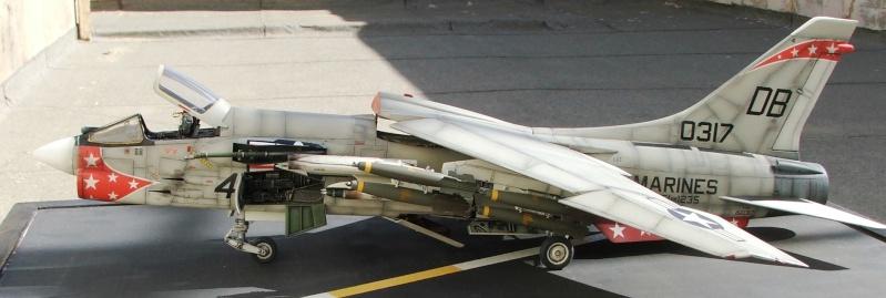1/32nd F-8E Crusader - Page 10 Dscf3011