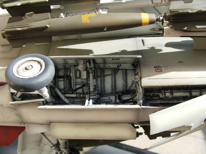 1/32nd F-8E Crusader - Page 10 Dscf3017