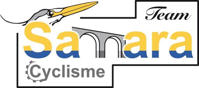 Team Samara Cyclisme