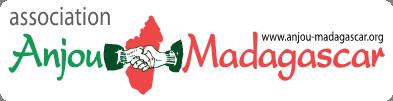 Association Angers - Madagascar Logo_a11