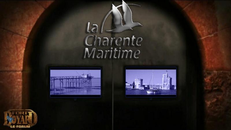 LE LABYRINTHE OBSCUR (2) - A partir du vendredi 30 août - Page 3 Porte_11