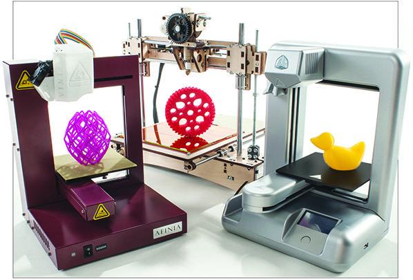 3D printing 3d-pri10
