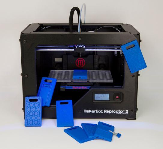 3D printing 3d-pri11
