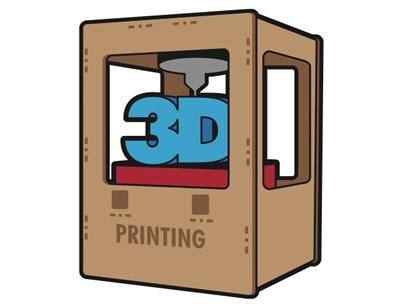 3D printing Index-10