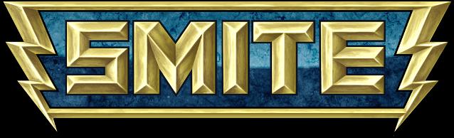 SMITE PC + twitter = Artemis' Stalker skin Smite_10