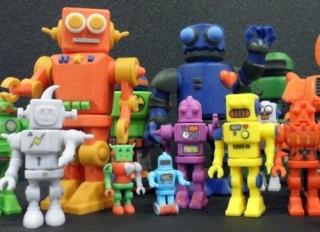 3D printing Tumblr10