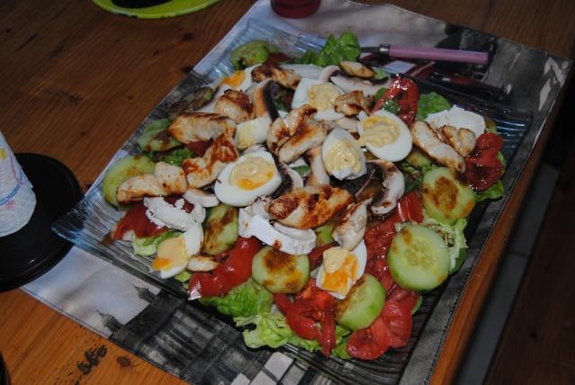 Les salades Dsc_0714