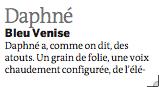 Daphné - Page 2 Lm20-225