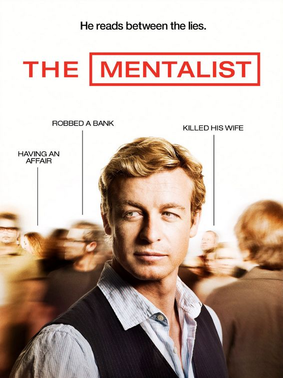 THE MENTALIST The-me10