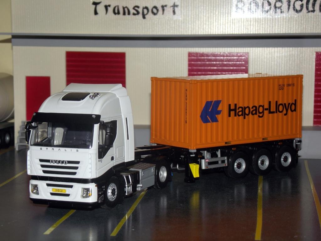Miniatures camions 1/50 et 1/43 de David 36. Transp10