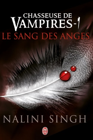 Carnet de lecture de LaMarquise 97822916