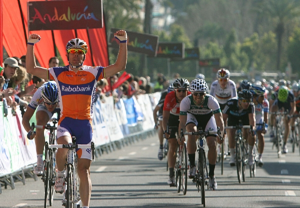TOUR D'ANDALOUSIE --Espagne-- 02.2011 4a10