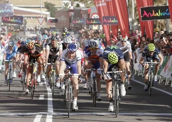 TOUR D'ANDALOUSIE --Espagne-- 02.2011 Hiv10