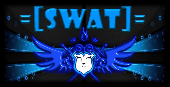 =[SWAT]=