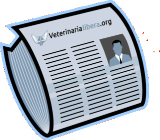 Hashtag newsletter su Veterinaria libera Newsle13