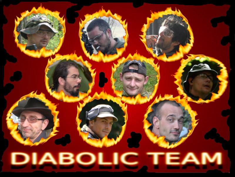 Presentation Diabolic Team Fond_r10