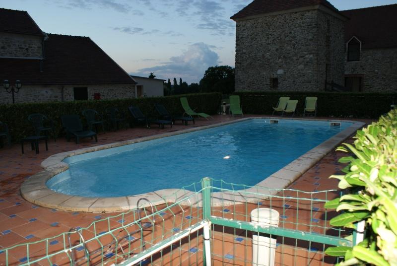 Les hôtels environnants Dsc09712