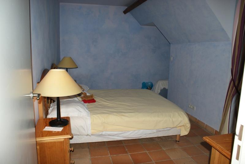 Les hôtels environnants Dsc09716