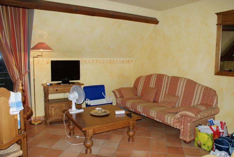 Les hôtels environnants Dsc09722