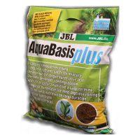 Les sols pour Aquariums Plantés Aquaba10