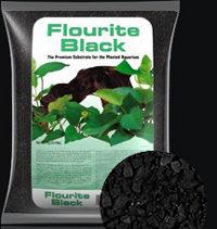 Les sols pour Aquariums Plantés Flouri11