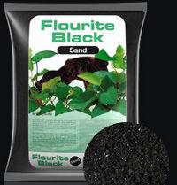 Les sols pour Aquariums Plantés Flouri12