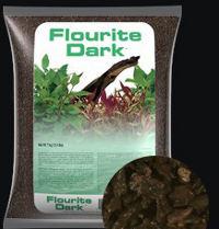 Les sols pour Aquariums Plantés Flouri13