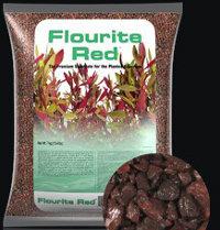 Les sols pour Aquariums Plantés Flouri14