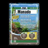 Les sols pour Aquariums Plantés Jbl-su10