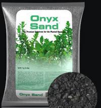 Les sols pour Aquariums Plantés Onyxsa10
