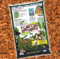 Les sols pour Aquariums Plantés Plante11
