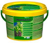 Les sols pour Aquariums Plantés Tetra11