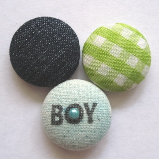 FABRIC BUTTONS! All_bo10