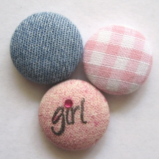 FABRIC BUTTONS! All_gi10